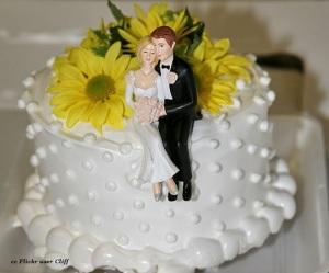 wed_cake